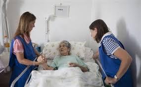 Resultado de imagen de tratamientos paliativos